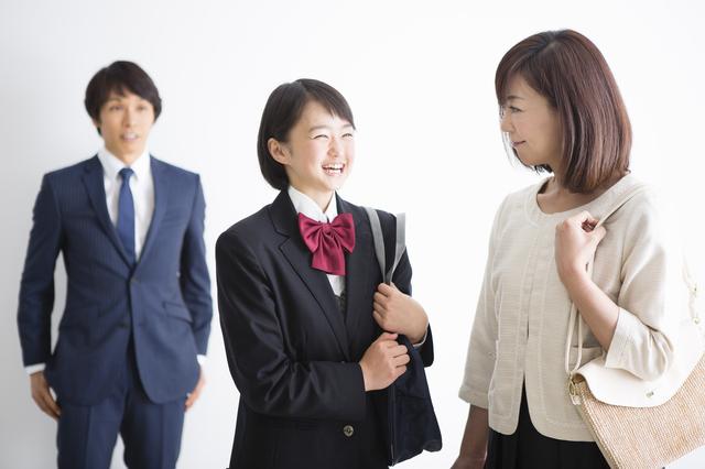再婚のイメージ 結婚相談所 佐賀 福岡 おすすめ 再婚 料金